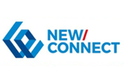 logo new connect