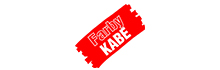 FARBY KABE 220 x 70